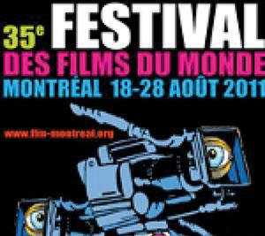 Festival des films du monde de Montréal : Projection du court métrage «Clics et Déclic»