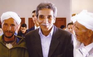 Les progrès des droits de l'Homme au Maroc sont différemment appréciés par les acteurs