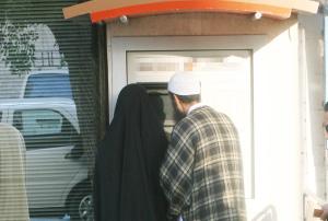 La finance islamique devrait poursuivre sa croissance rapide en 2010