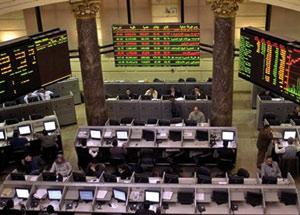 La Bourse du Caire chute de 9,93% à sa réouverture