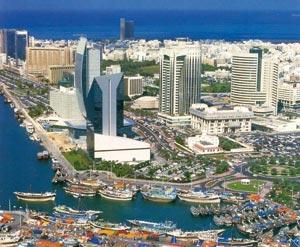 Finances : Dubaï rembourse une dette de 4 milliards de dollars