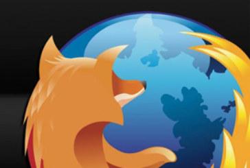 Navigation Internet : cinq plugins Firefox indispensables