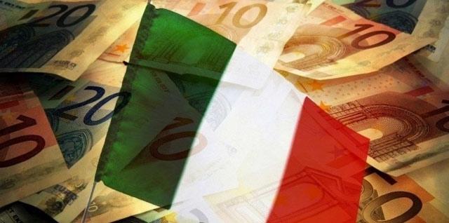 Italie : le fisc appelle les citoyens à avouer leurs paiements au noir