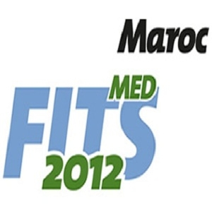 Le FITS Méditerranée 2012 du 22 au 23 octobre à Tiznit