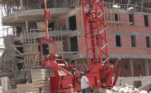 Fogarim  et Fogaloge : Près de 261 MDH accordés à fin juin 2012