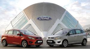 Ford produira en Espagne ses premières voitures hybrides pour l'Europe