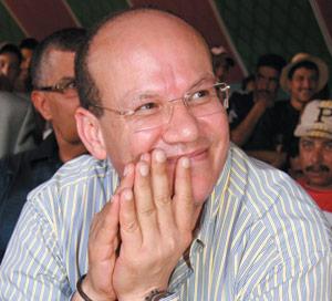 Le député des Rehamna monte au créneau : Fort de sa nouvelle légitimité électorale, Fouad Ali El Himma tance les islamistes du PJD