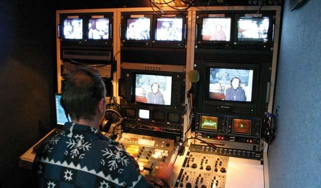 Médi 1 TV tire son épingle du jeu
