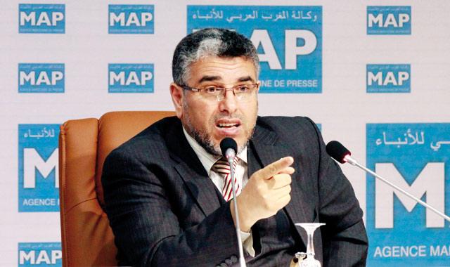 Maroc : La grâce royale fera bientôt l objet d une nouvelle procédure
