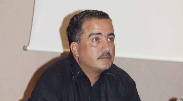Le Bativert du 21 au 23 juin à Casablanca : Le financement vert au centre du débat