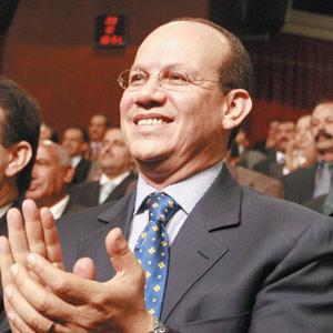 La classe politique est divisée sur l'appréciation de l'initiative du «Mouvement de tous les démocrates» lancée par Fouad Ali El Himma