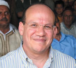 Fouad Ali El Himma s'allie au PND pour créer un groupe parlementaire