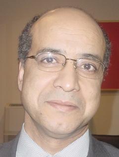 Benseddik : «Le nombre de syndicats est surréaliste»