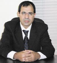 Fouad Benzakour : «Notre céramique est de qualité»