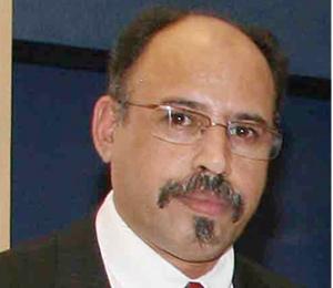 Fouad Madec : «Les employeurs doivent cesser de stigmatiser les personnes en situation de handicap»