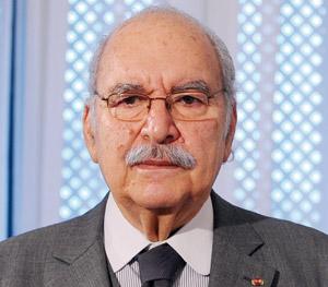 Tunisie : Le président intérimaire  promet des négociations sociales