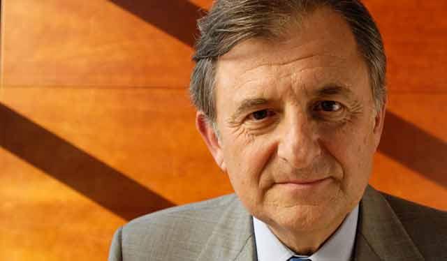 Jean-René Fourtou : Vivendi »pas pressé» de vendre sa part dans Maroc Telecom