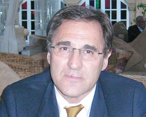 Le Polisario bientôt poursuivi en Espagne