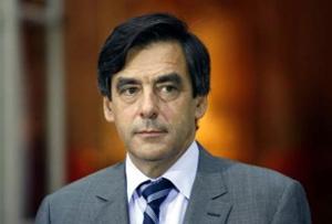 L'UMP donne des soucis à Sarkozy