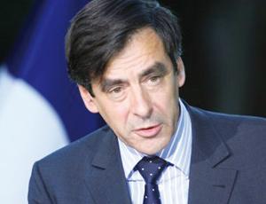 France : François Fillon, le modérateur des passions extrêmes