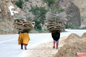 Un convoi humanitaire refoulé à Tounfit