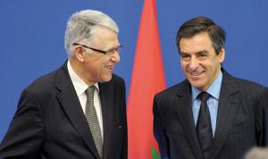 Paris soutient la modernisation du Maroc avec 600 millions d'euros
