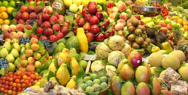 Le Maroc présent en force  au «Fruit Logistica»