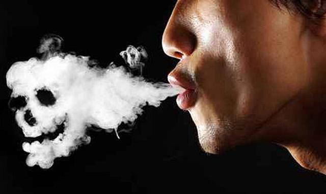 Fumer nuit gravement à l'ADN
