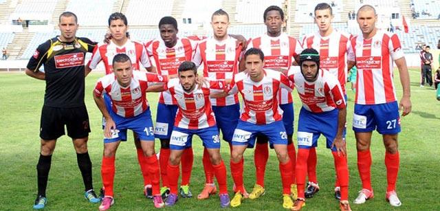 Coupe de la CAF : Le FUS garde intactes ses chances