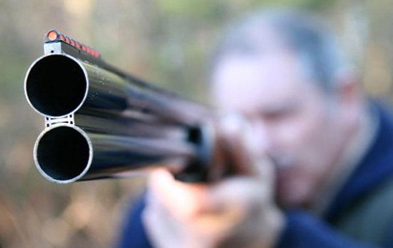 Moulay Yaacoub : Il tue son neveu et blesse trois autres avec un fusil de chasse