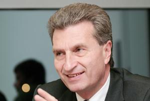 L'idée d'un moratoire suscite la controverse en Europe