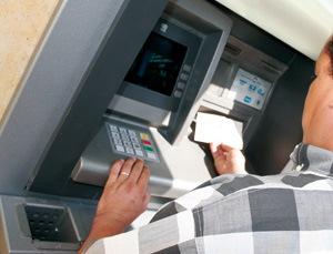 Les crédits à la consommation en hausse de 3,2% au premier semestre 2011
