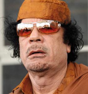 Libye : un nouveau procès pour les deux Suisses : un nouveau procès pour les deux Suisses