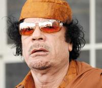 Libye : l'UE étudie une réaction appropriée à la décision de Tripoli