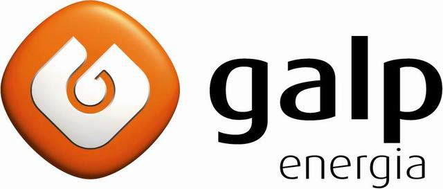 Le groupe portugais Galp  Energia va exploiter un gisement pétrolier au Maroc