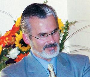 Garzon dément les gesticulations d'El Mundo