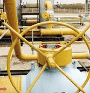 GDF Suez tente à nouveau d'acheter le Groupe Power