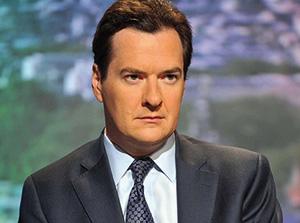 Finances : Londres abaisse ses prévisions de croissance pour la période 2011-2012