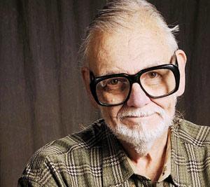 Les zombies de George A. Romero envahissent la 66e Mostra de Venise