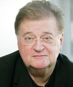Carnets parisiens : Georges Frêche, le maillon faible assumé des socialistes