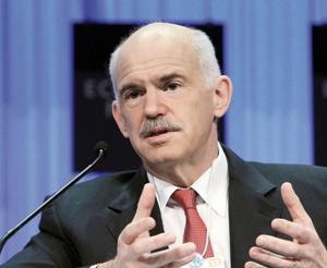 Grèce : Les créanciers accentuent la pression