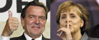 Allemagne : la grande confusion