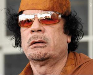 Libye-Suisse : nouveau report du procès des deux Suisses poursuivis à Tripoli