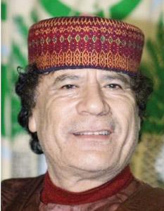 Sourde aux ONG, l'ONU élit la Libye à son Conseil des droits de l'Homme
