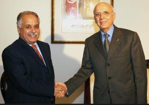 Tunis-Tripoli : Levée des entraves à la circulation et au commerce