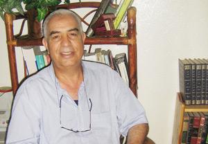 Nabil Ghazouane : «Il faut éviter les produits excitants»