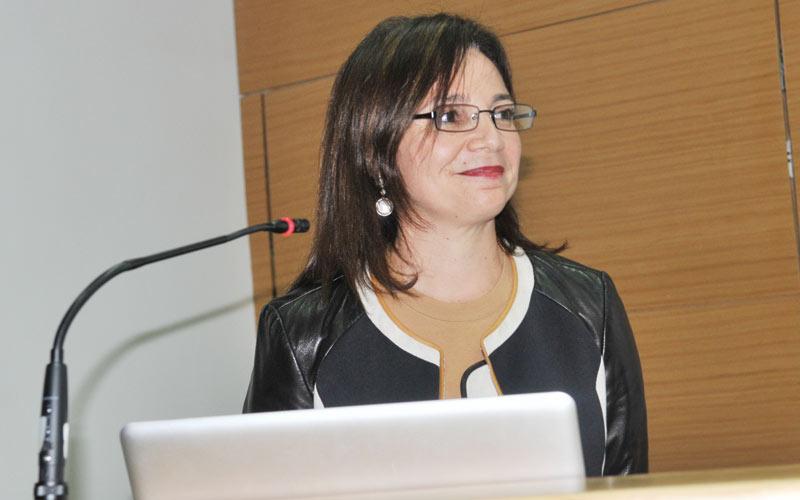Executive Education: L'Ecole Centrale Casablanca dévoile son catalogue de formations