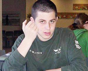Aucun proche accord sur la libération de Shalit