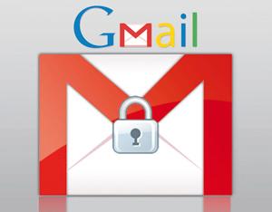 Google veut renforcer la vigilance sur l'accès à Gmail