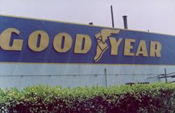 Affaire Goodyear : le dossier s'enlise